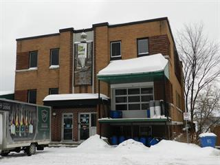 Commercial building for sale in Shawinigan, Mauricie, 510 - 520, Avenue  Broadway, 22057896 - Centris.ca