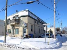 Immeuble à revenus à vendre à Magog, Estrie, 51 - 55, Rue des Tisserands, 13869160 - Centris.ca