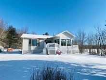House for sale in Saint-Rémi-de-Tingwick, Centre-du-Québec, 294, boulevard  Nolin, 22475095 - Centris.ca