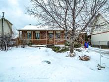 House for sale in Gatineau (Gatineau), Outaouais, 36, Avenue de la Drave, 22235217 - Centris.ca