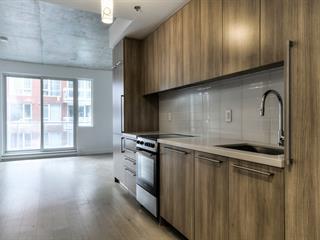 Condo for sale in Montréal (Ville-Marie), Montréal (Island), 1220, Rue  Crescent, apt. 903, 26520125 - Centris.ca