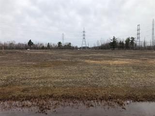 Lot for sale in Joliette, Lanaudière, Chemin  Lasalle, 16298635 - Centris.ca
