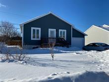 Maison à vendre à Sainte-Flavie, Bas-Saint-Laurent, 146, Rue  Bellevue, 9825826 - Centris.ca