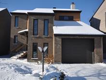 House for sale in Longueuil (Saint-Hubert), Montérégie, 7040, Rue  Richard-Hogen, 18824898 - Centris.ca