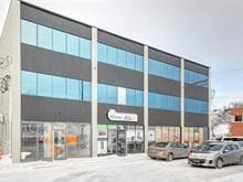 Local commercial à louer à Québec (Sainte-Foy/Sillery/Cap-Rouge), Capitale-Nationale, 2383, Chemin  Sainte-Foy, local 301, 21055924 - Centris.ca
