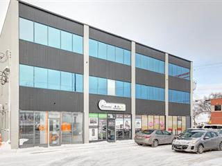 Commercial unit for rent in Québec (Sainte-Foy/Sillery/Cap-Rouge), Capitale-Nationale, 2383, Chemin  Sainte-Foy, suite 303, 24155051 - Centris.ca