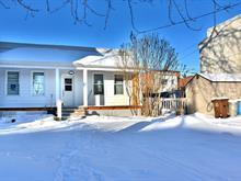 House for sale in Montréal (Lachine), Montréal (Island), 565, 6e Avenue, 17601935 - Centris.ca