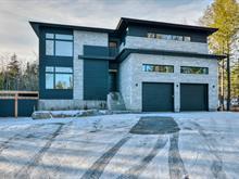 Maison à vendre à Saint-Colomban, Laurentides, 203 - 203A, Rue de la Paix, 14091348 - Centris.ca