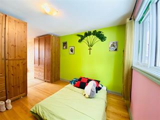 Maison à vendre à Montréal (Pierrefonds-Roxboro), Montréal (Île), 12490, Rue de Toulouse, 14259045 - Centris.ca