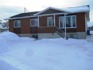 Triplex for sale in Ville-Marie, Abitibi-Témiscamingue, 10, Rue  Létourneau, 24091777 - Centris.ca