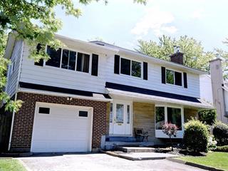 House for sale in Montréal (Pierrefonds-Roxboro), Montréal (Island), 5009, Rue  Coursol, 23443440 - Centris.ca