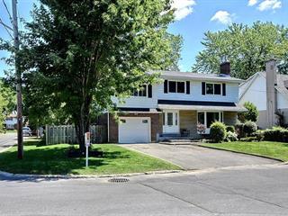 Maison à vendre à Montréal (Pierrefonds-Roxboro), Montréal (Île), 5009, Rue  Coursol, 23443440 - Centris.ca