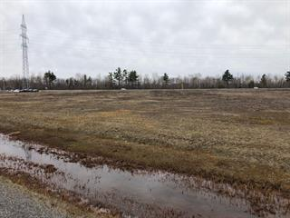 Lot for sale in Joliette, Lanaudière, Rue  Ernest-Harnois, 18338220 - Centris.ca