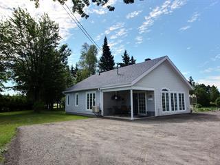 Maison à vendre à Princeville, Centre-du-Québec, 22Z, Rue du Lac Nord, 14353726 - Centris.ca