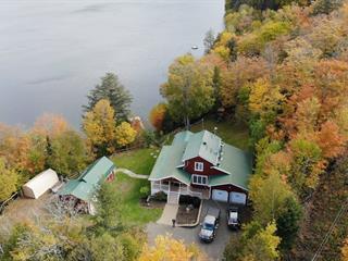 Maison à vendre à Wentworth-Nord, Laurentides, 2937, Chemin  Millette, 17813451 - Centris.ca