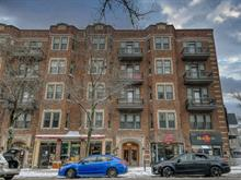Condo / Apartment for rent in Montréal (Outremont), Montréal (Island), 1470, Avenue  Van Horne, apt. 8, 15791313 - Centris.ca