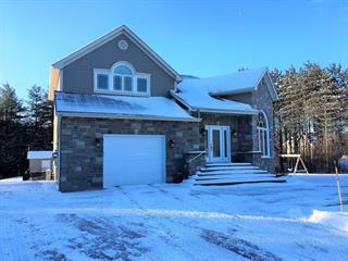 House for sale in Ascot Corner, Estrie, 4456, Rue  Jaro, 16177562 - Centris.ca