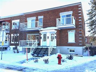 Condo / Appartement à louer à Montréal (Verdun/Île-des-Soeurs), Montréal (Île), 1174, 6e Avenue, 18072055 - Centris.ca