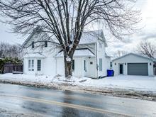 House for sale in Gatineau (Masson-Angers), Outaouais, 72, Chemin de Montréal Est, 9449555 - Centris.ca