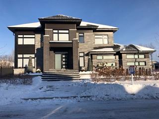 Maison à vendre à Blainville, Laurentides, 2, Rue du Brabançon, 11666912 - Centris.ca