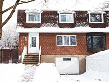 House for sale in Montréal (Anjou), Montréal (Island), 9311, Avenue  Tourelles, 27402003 - Centris.ca