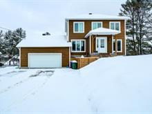 House for sale in Cantley, Outaouais, 12, Rue de Boischatel, 10308163 - Centris.ca