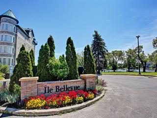 Condo for sale in L'Île-Perrot, Montérégie, 200, Rue de l'Île-Bellevue, apt. 301, 28079269 - Centris.ca