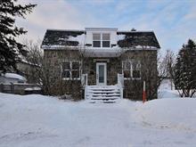 Duplex for sale in Lévis (Desjardins), Chaudière-Appalaches, 31 - 31A, Rue  Jeanne-Mance, 13461001 - Centris.ca