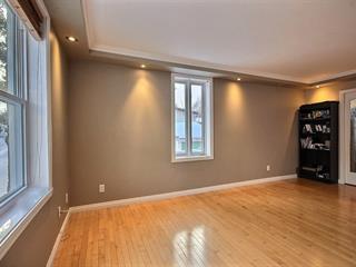 Duplex à vendre à Lévis (Desjardins), Chaudière-Appalaches, 31, Rue  Jeanne-Mance, 13461001 - Centris.ca