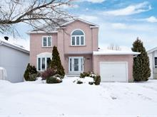 House for sale in Laval (Fabreville), Laval, 1301, Rue  Gilles, 24116619 - Centris.ca