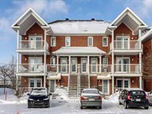 Condo à vendre à Québec (Les Rivières), Capitale-Nationale, 1136, Rue  Bourdages, 20543674 - Centris.ca