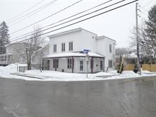 House for sale in Mirabel, Laurentides, 9931, Rue  Saint-Vincent, 10374673 - Centris.ca