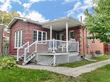 Maison à vendre à Montréal (Mercier/Hochelaga-Maisonneuve), Montréal (Île), 9575, Rue  De Teck, 26520481 - Centris.ca