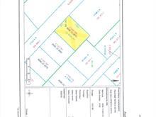 Lot for sale in Sainte-Julienne, Lanaudière, Rue des Arpents-Verts, 14029913 - Centris.ca