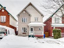 House for sale in Gatineau (Hull), Outaouais, 18, Rue du Solstice, 19229498 - Centris.ca