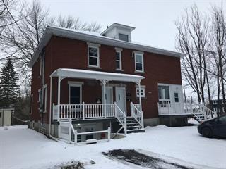 Quintuplex à vendre à Otterburn Park, Montérégie, 6 - 16, Rue du Prince-Edward, 13415746 - Centris.ca