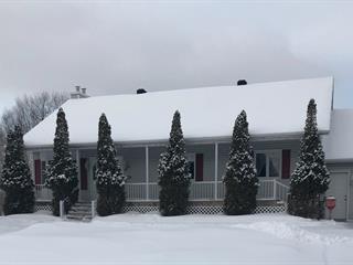 Fermette à vendre à Sorel-Tracy, Montérégie, 870Z, Chemin de la Sauvagine, 21193925 - Centris.ca