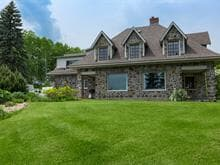 House for sale in La Malbaie, Capitale-Nationale, 70, Rue des Cimes, 27078362 - Centris.ca