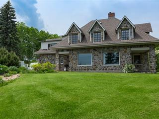Maison à vendre à La Malbaie, Capitale-Nationale, 70, Rue des Cimes, 27078362 - Centris.ca
