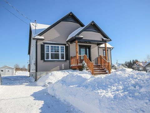House for sale in East Angus, Estrie, 70, Rue  Yvonne-Landreville, 23290991 - Centris.ca