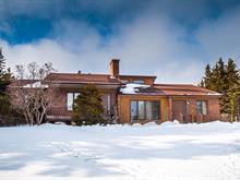 House for sale in Les Îles-de-la-Madeleine, Gaspésie/Îles-de-la-Madeleine, 75, Chemin de l'Église, 19083308 - Centris.ca