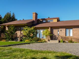 Maison à vendre à Les Îles-de-la-Madeleine, Gaspésie/Îles-de-la-Madeleine, 75, Chemin de l'Église, 19083308 - Centris.ca