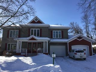 House for sale in Rosemère, Laurentides, 213, Rue  Pinkerton, 13836196 - Centris.ca