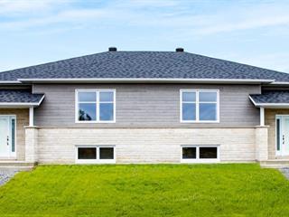 Maison à vendre à Victoriaville, Centre-du-Québec, 97, Rue de la Manufacture, 14233967 - Centris.ca