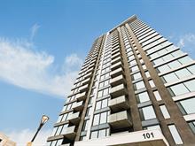 Condo / Apartment for rent in Montréal (Verdun/Île-des-Soeurs), Montréal (Island), 101, Rue de la Rotonde, apt. 2308, 25336073 - Centris.ca