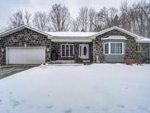 Maison à vendre à Cantley, Outaouais, 184, Chemin  Pink, 18333570 - Centris.ca