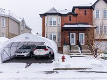 Maison à vendre à Laval (Duvernay), Laval, 7817, Rue de l'Aurore, 9587834 - Centris.ca