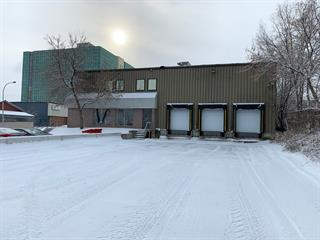 Industrial unit for rent in Gatineau (Hull), Outaouais, 99B, Rue  Crémazie, 18124684 - Centris.ca