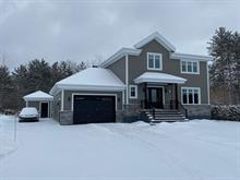 House for sale in Acton Vale, Montérégie, 563, Rue  Pelchat, 24824486 - Centris.ca
