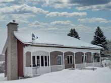 Chalet à vendre à Saint-Côme, Lanaudière, 271, Domaine Theriault, 23840844 - Centris.ca